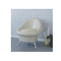 Банкетка-кресло