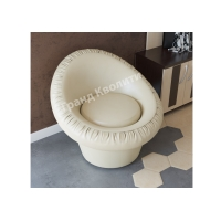 Банкетка-кресло-2
