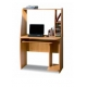 Компьютерный стол - Тип 1 (Феникс)