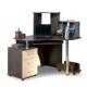 Компьютерный стол - Тип 4 (Феникс)
