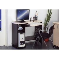Стол компьютерный Костер-3 (Олмеко)
