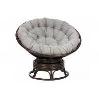 Кресло-качалка PAPASAN ROCKER с подушкой