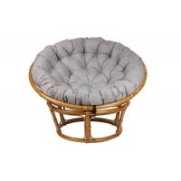 Кресло Папасан с подушкой