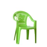 Кресло Мишутка