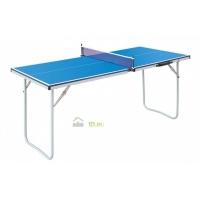 Теннисный стол детский 911В