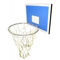 Баскетбольный щит 680х450