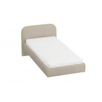Марио кровать 900