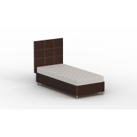 Спринг кровать