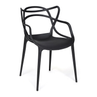 Сул Secret De Maison Cat Chair